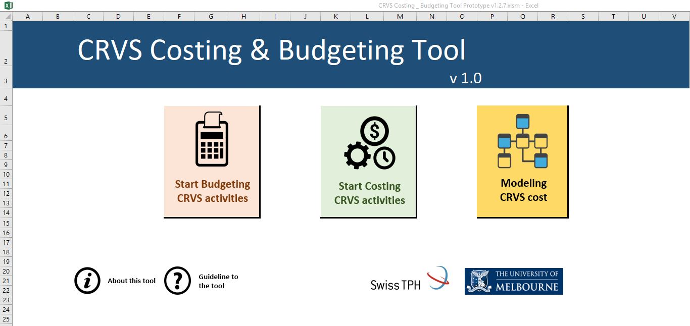 156_CRVS costing tool