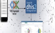 SmartVA DHIS2 Integration Sri Lanka (e-SmartVA) video