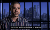 Linking civil registration and vital statistics data in Brazil to estimate completeness video