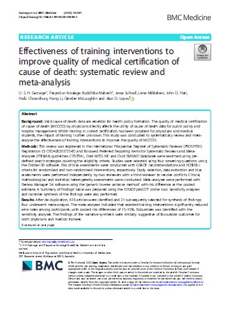 Thumbnail_MCCOD training interventions