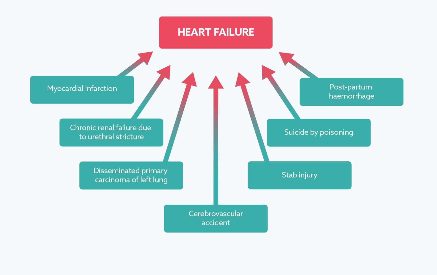 heart_failure_figure